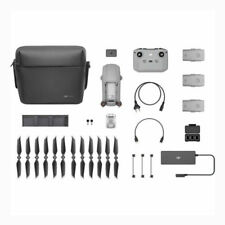 DJI Mavic Air 2 Fly More Combo 4K Drone - Grey
