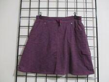 Kuhl= Size Small=Heathered Purple Tennis / Golf Skort Shorts=L@K