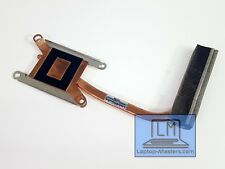 HP Presario V5000 CPU Cooling Heatsink 403827-001
