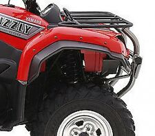 YAMAHA GRIZZLY 450 & 660 OVER FENDER FLARES ABB5KM660000