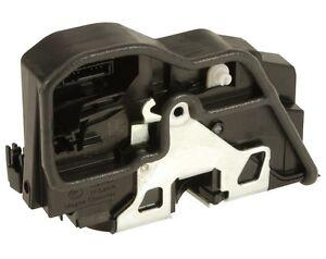 Door Lock Mechanism Actuator Motor Latch Striker Front Right Genuine for BMW