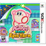 Kirby's Extra Epic Yarn 3DS [Brand New]