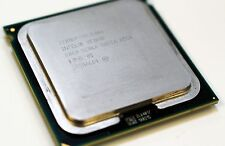 Intel Xeon CPU Dual Core 5060 3.2GHz 1066FSB 4GB Cache SL96A