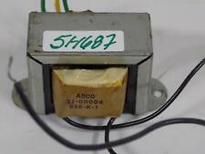 Adco Transformer 31-0004 / 658-K-1