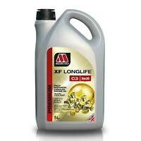 Millers Oils XF Longlife C3 5W30 Fully Synthetic Engine Oil - 5 Litre