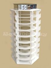 Up to 48 pairs Sun Glasses Display Rack #48A-Su