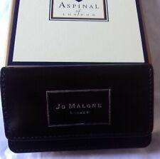 JO MALONE LONDON ASPINAL COIN PURSE Limited Edition Rare