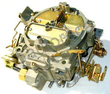 69 ROCHESTER QUADRAJET 4MV CARBURETOR CHEVY 1969 427 ENGINE LIKE EDELBROCK 1901