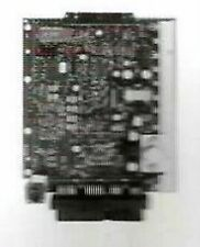 new MCV104A4940 sundstrand-sauer-danfoss edc-hdc  electrical digital control