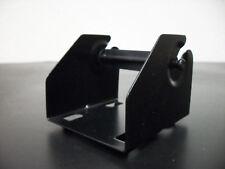 SMTmax QK612 Solder reel stand