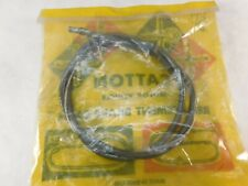 Austin Healey Bugeye Frogeye Sprite Accelerator Cable for 21G5077 NORS 1958-1961