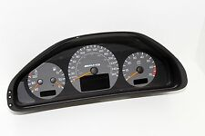 Original Mercedes AMG clk55 w208 a208 Kombi INSTRUMENT CLUSTER Compteur de vitesse clk430 NEUF