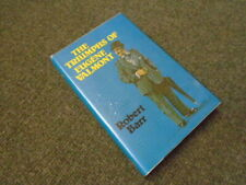The Triumphs of Eugene Valmont. by Barr, Robert