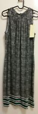 NEW Jane Lamerton Pleated neck tie knit dress, size 10 RRP $129.95