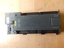 Siemens simatic S7 CPU226 6ES7 216-2BD23-0XB0 //  E.04  Leicht beschädigt