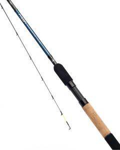 Daiwa N'ZON 10ft Method Feeder Rod (NZF1002Q-AX) *New 2021* - Free Delivery