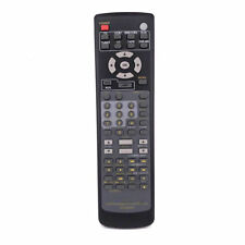 NEW Universal AV Remote RC5300SR For Marantz SR5200 SR4400 SR4200 SR5600 SR6200