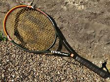 Wilson Hyper Pro Staff 6.5 - L3 - 4 3/8 - Tennisschläger Tennis Racket MEGA RAR