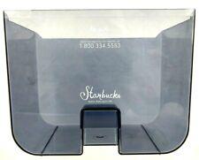 Starbucks Barista Espresso Machine SIN 006 Replacement Part Water Tank Reservoir
