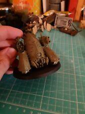 Death Guard , Armée,  Myphitic Blight-hauler