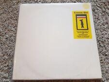 Jamiroquai - Cosmic girl 2 x 12'' Disco Vinyl US PROMO
