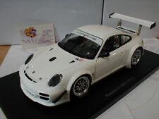 AUTOart Modell-Rennfahrzeuge von Porsche im Maßstab