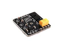 Mini 15A (2 ~ 6S) sin escobillas Control de Velocidad ESC OPTO (sin cables) - Orangerx-UK