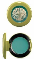 MAC Cosmetics - Limited Edition To the Beach Eye Shadow in Shimmermoss RARE