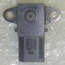 NEW GENUINE/ OE. 7585278-01 MAP SENSOR 758527801 13627585278 AS311 5S2560 SU6448