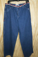 Tommy Hilfiger's Women's Carpenter Jeans Size 14