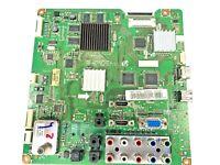 Samsung PN50C490B3DXZA Main Board BN94-03252Q BN97-03987M