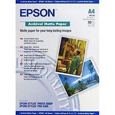Papel de fotografía transfers para impresoras