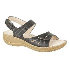 cf348e2dc7a Boulevard Shoes for Women for sale