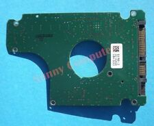 "Samsung Laptop Hard Drive 2.5"" SATA HDD HM500JJ HM321HI HM641JI PCB BF41-00315A"