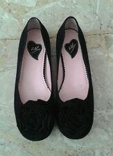 scarpe da donna ASH tg 36