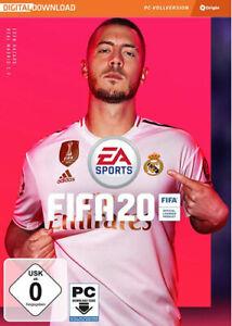 Fifa 20 - PS4 / XBOX ONE / PC / Switch / Points - *NEU*