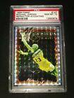 Hottest Michael Jordan Cards on eBay 59