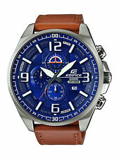 CASIO Edifice EFR-555L-2Avuef EFR-555L-2A