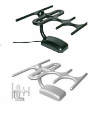 Indoor Maxview TV Aerial - Antenna / Freeview / Digital and HDTV Compatible  NeW