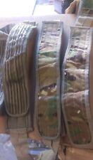 MTP Genuine Vest Waistband Elastic Velcro Osprey MK4 Body Armour S, M, S sizes