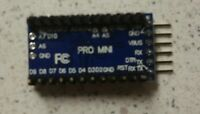 Arduino Pro Mini Board 5V 16MHZ Very Good