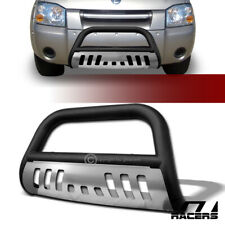 grilles for 2003 nissan frontier for sale ebay grilles for 2003 nissan frontier for