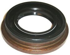 Differential Pinion Seal Rear,Front SKF 15849