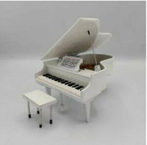 Miniature Grand Piano - please read description