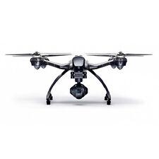 Yuneec Q500 4K Drohne Ausstellungsstück