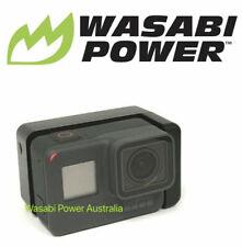 Wasabi Power Extended Battery for GoPro HERO 7, HERO7 Black (2500mAh)