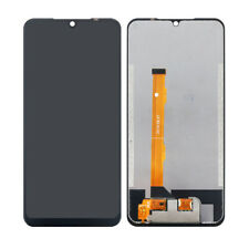 Touch Screen Digitizer+ LCD Display Assembly For Doogee N20