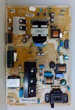 BN44-00875A Pcb Power TV SAMSUNG UE43KU6400UXZT