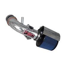 INJEN SHORT RAM AIR INTAKE FOR 07-13 MAZDASPEED 3 2.3L MZR DISI POLISHED SP6063P