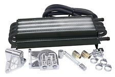 8 Pass Oil Cooler Kit Fits VW Dune Buggy # CPR115226-DB